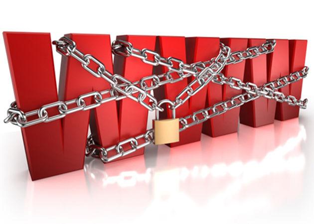 La Ley Sinde ya tiene en su lista de cierres a 122 sitios web 1