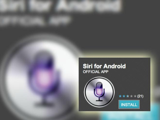 Siri reconoce que ya habla japonés 6