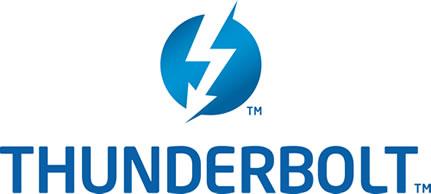 Patentes de Apple indican que los puertos Thunderbolt podrían llegar a los dispositivos iOS 2