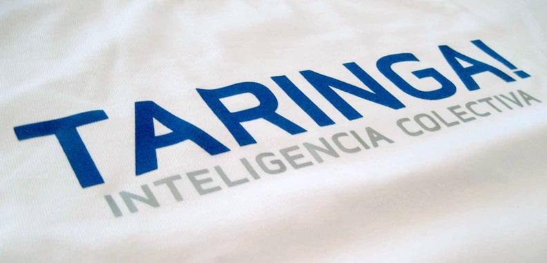 La justicia argentina ha emitido fallo contra los dueños de Taringa 1