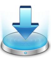 Drag & Drop inteligente con la aplicación Yoink 2