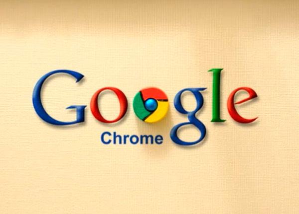 Debido a la penalización de Google, Chrome pierde cuota de mercado por primera vez desde su lanzamiento 1
