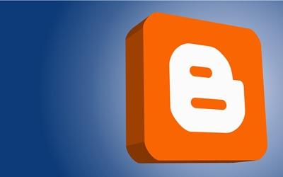 Blogger no soportara versiones antiguas de los navegadores 4