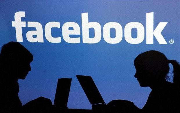 Facebook compra Instagram por 1.000 millones de dólares 9
