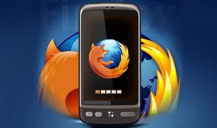 Descarga Firefox 8 para Mac OS X  3