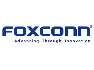 Foxconn prepara la apertura de una planta de fabricación de productos Apple en Brasil 6