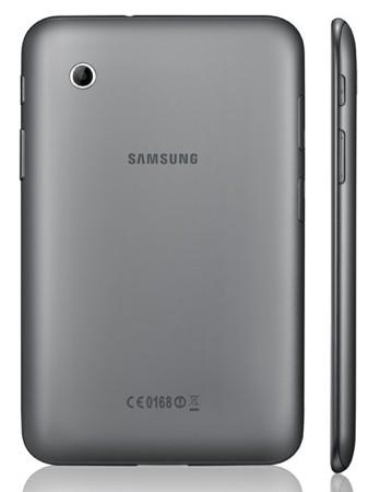 Comparación de velocidad entre iPhone 6, HTC One (M8) y Samsung Galaxy S5 5