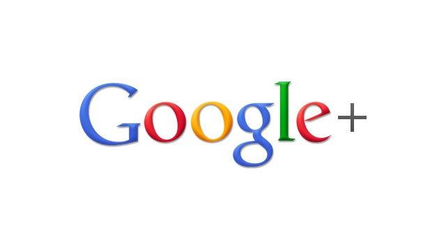Usuarios de Google+ solo pasan 3 minutos al mes en la red social 1