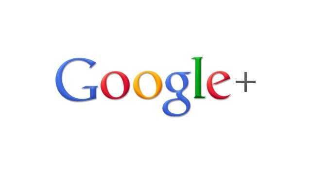 Google Goggles ya se encuentra en la App Store 2