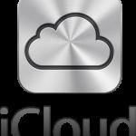 Nuevo comercial de Apple: iCloud Harmony
