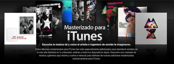 Las descargas de la App Store ya superan las de iTunes Store 3