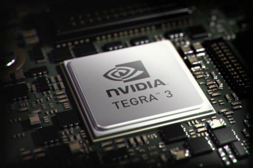 Se anuncia gran número de juegos para NVIDIA Tegra 3 9