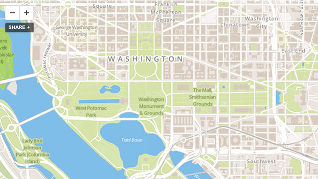 Descargar Google Maps 5.11.0 para Android 4