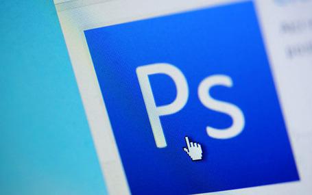 Adobe quiere, que diseñar páginas web, sea un juego de niños 4