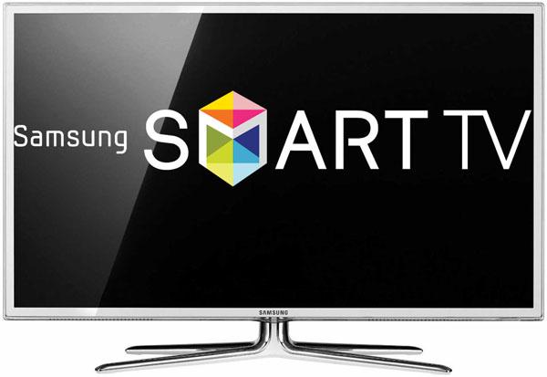 Samsung duda en que Apple pueda revolucionar la industria de los TV 2