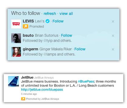 Twitter podría ser integrado de forma nativa en iOS 5 6
