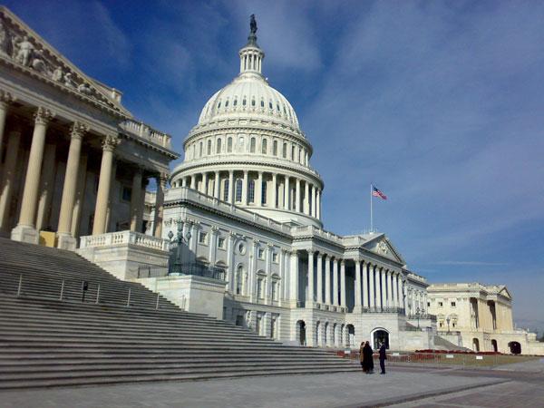 La Ley Sinde ya tiene en su lista de cierres a 122 sitios web 6