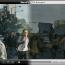 Nuevo rumor del iPad 3, habla de una cámara de 8 megapíxeles 4
