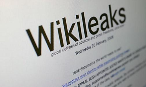Wikileaks pasa sus datos a un bunker bajo tierra 5