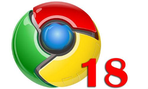Google Chrome cae en el primer día del Pwnium y en Pwn2Own 8