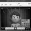 Rumor: Siri podría llegar a Mac OS X 9