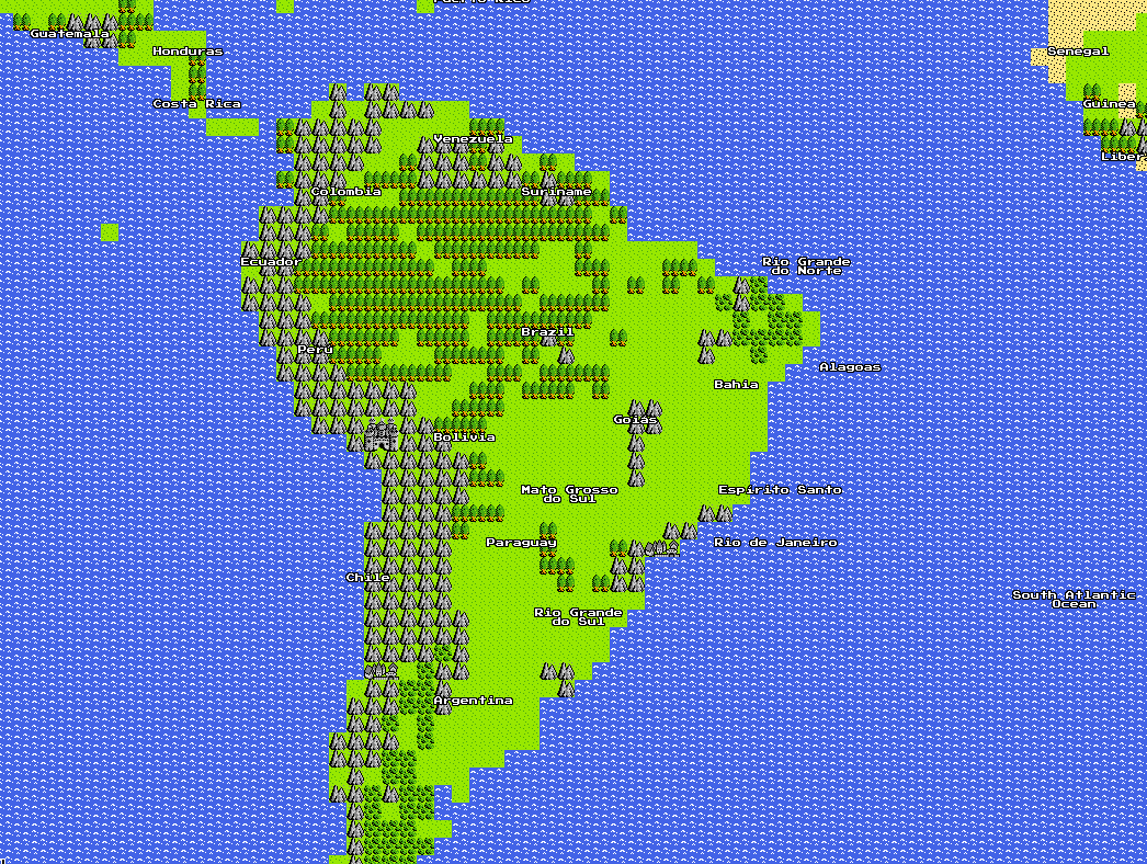 Descargar Google Maps 5.11.0 para Android 3