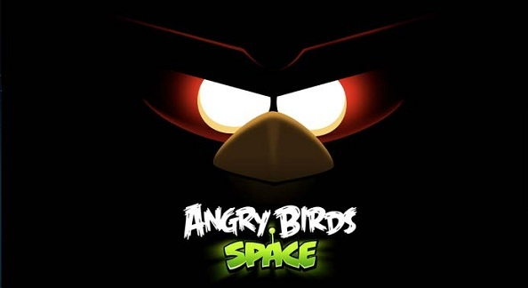 Angry Birds Space ha llegado a 50 millones de descargas en 35 días  5