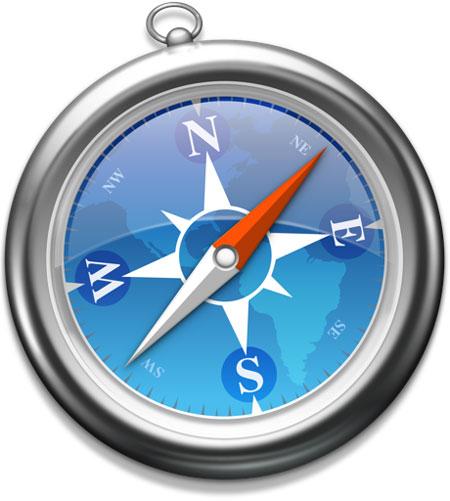 Google paga a Apple la suma de mil millones de dólares, para ser el buscador de Safari móvil 2