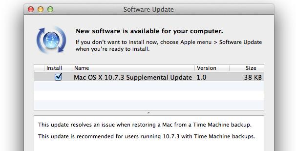 Personaliza el Panel de Preferencias en Mac OS X Lion 3