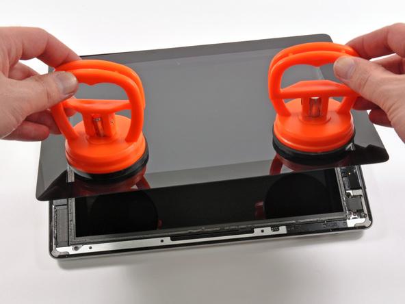 iFixit : Disección de iPod Shuffle 4ta generación 5