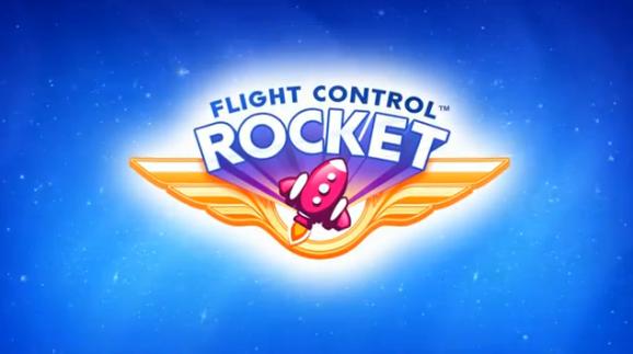 Firemint prepara una secuela de Flight Control para iOS