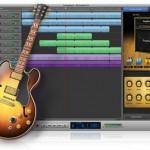 GarageBand y Home Recording - Tips de micrófonos y tratamiento de la habitación