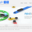 Descarga Opera 11.62 para PC, Mac y Linux 10
