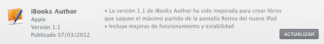 LinkedIn 4.3.2 para iPhone corrige algunos detalles 5