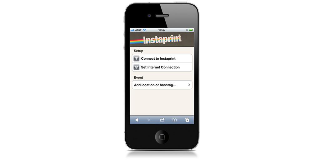 Guardar fotos de Instagram en Dropbox automáticamente con IFTTT 3