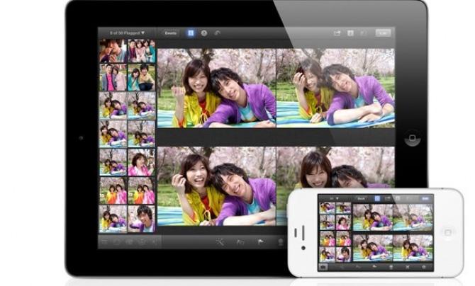 Famoso efecto de televisor de tubos, ahora en tu iPhone 3