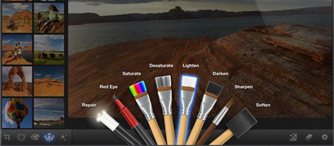 Tutorial : Como Instalar iPhoto en iPad 1 1