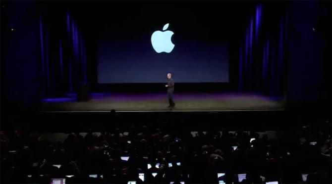 iPhoto para iPad 7