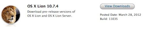 Descarga Notepad++ 6, potente editor para Windows 5
