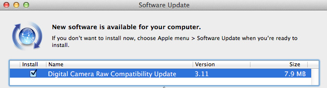 Apple rechazará todas las aplicaciones que hagan uso del identificador UDID 7