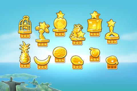 Angry Birds cumple 2 años y ellos traen los regalos 5