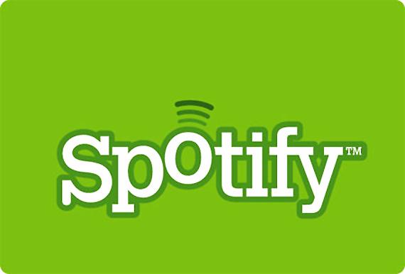 Spotify recibe una actualización y recibe la función crossfading para amenizar nuestras fiestas 6