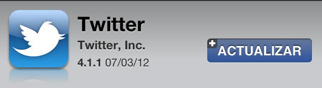 Actualización - iBooks 2.1 Estabilidad, Compatibilidad, Funciones Extras 7
