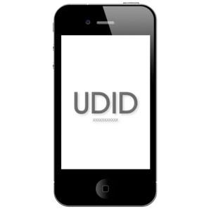 Apple rechazará todas las aplicaciones que hagan uso del identificador UDID 10