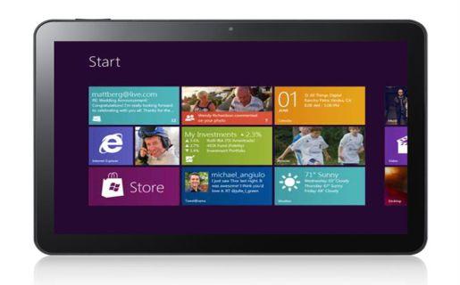 Con el lanzamiento del nuevo iPad, el mercado de las tabletas se pone al rojo vivo  5