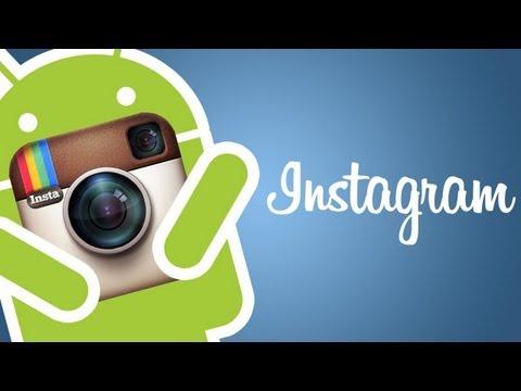 Instagram continúa su racha de éxito en Android 1