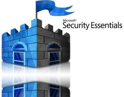 Microsoft actualiza su antivirus, a la versión 2.0 4