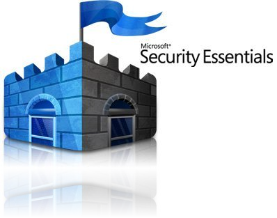 Descarga Microsoft Security Essentials 4 1
