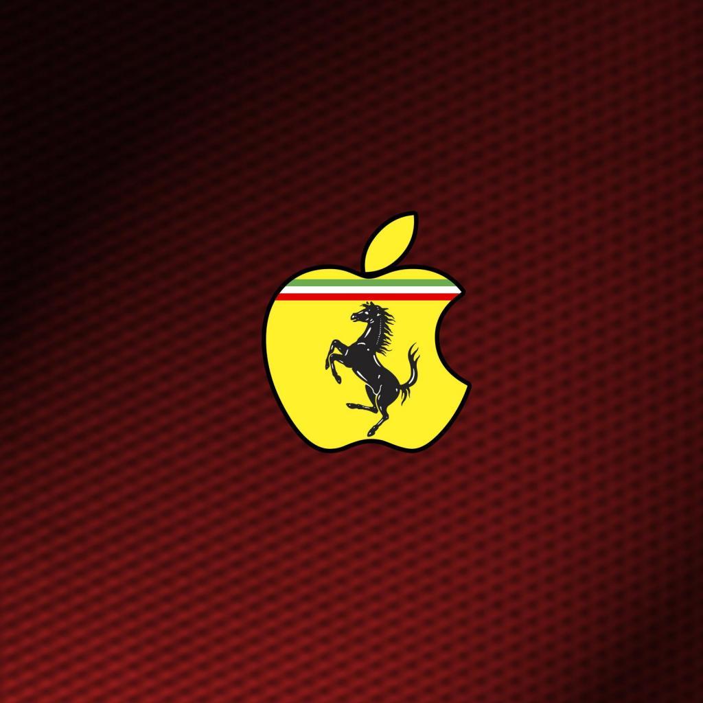 Eugene Kaspersky: Apple está a diez años por detrás de Microsoft en seguridad 2