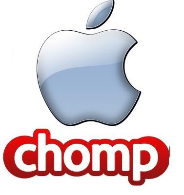La Mac App Store llega a la cifra de 10.000 aplicaciones disponibles 3